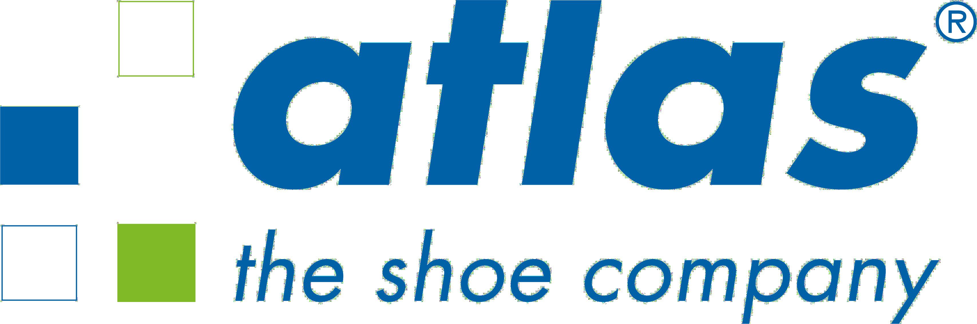 ATLAS Logo_gross-rgb