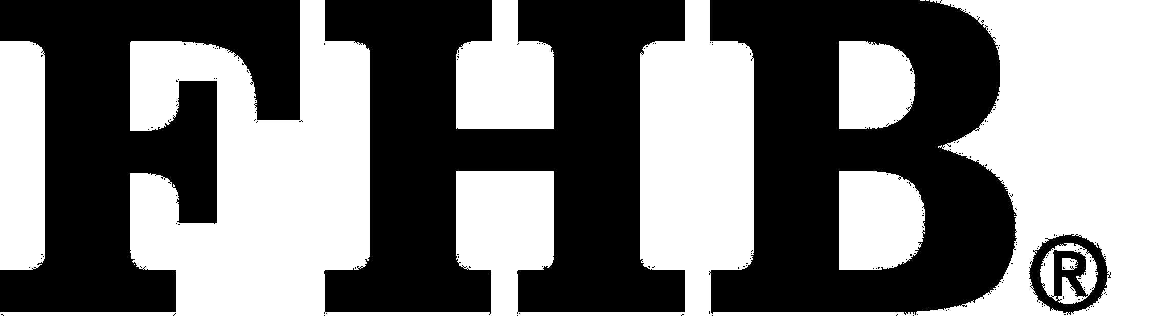 fhb.logo